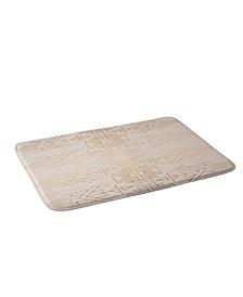 Deny Designs Holli Zollinger Esprit Bath Mat