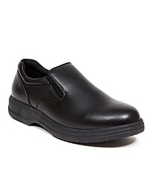 Men's Manager Memory Foam Loafer