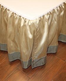 Austin Horn Classics Duchess Luxury 3 Piece Bedskirt