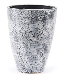 Marbled Small Vase