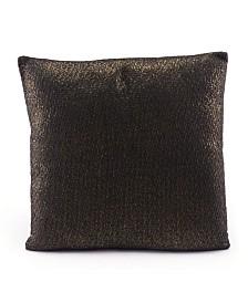 CLOSEOUT! Zuo  Metallic Pillow