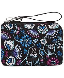 766096a746 Vera Bradley Designer Handbags - Macy s