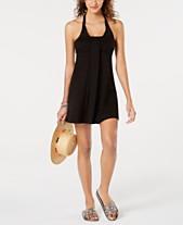 d8098854fc Bathing Suits for Juniors - Juniors Swimwear   Swimsuits - Macy s