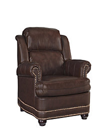 Home Styles Beau Stationary Chair