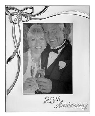 Cgc Gift Weddings Anniversaries