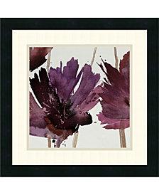 Amanti Art Room For More I Framed Art Print