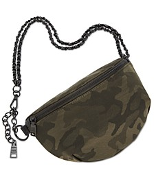 Mandie Convertible Fanny Pack