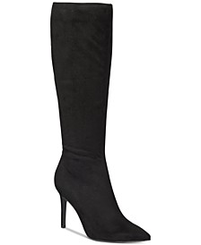Rajel Dress Boots, Created for Macy's