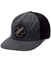 18f90938 Hurley Men's Sail Bait Hat