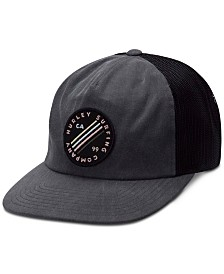 Hurley Men's Sail Bait Hat