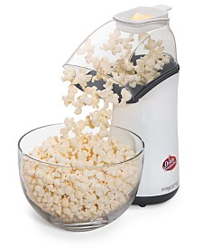 Orville Redenbacher's® Hot Air Popper by Presto®