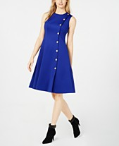 Dresses Women s Clothing Sale   Clearance 2019 - Macy s af36a47771f3
