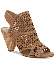 Vince Camuto Ekanya Dress Sandals