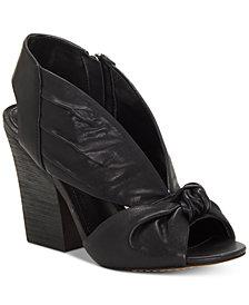 Vince Camuto Kerra Dress Sandals