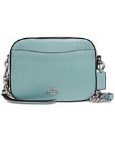 05e9788bcd46 Coach Crossbody Bags  Shop Coach Crossbody Bags - Macy s