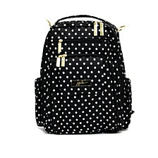 JuJuBe Be Right Back Backpack - Legacy Collection