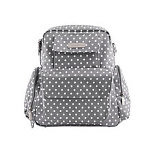 JuJuBe Be Nurtured Pumping Backpack - Classic Collection