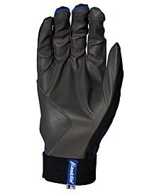 Digitek Batting Glove
