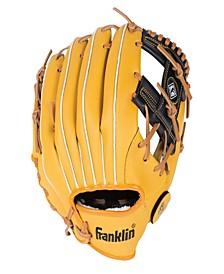 "11.0"" Field Master Series Baseball Glove-Left Handed Thrower"
