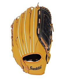 "10.5"" Field Master Series Baseball Glove-Left Handed Thrower"