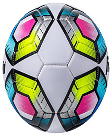 Franklin Sports Official Futsal Ball - Size 4