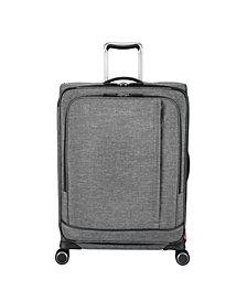 Ricardo Malibu Bay 25-Inch Check-In Spinner Suitcase