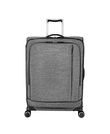 Ricardo Malibu Bay 25-Inch Check-In Spinner Suitcase