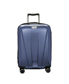 "San Clemente 2.0 21"" Hardside Carry-On Spinner"