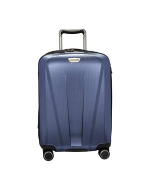 Ricardo San Clemente 2.0 21-Inch Carry-On Suitcase