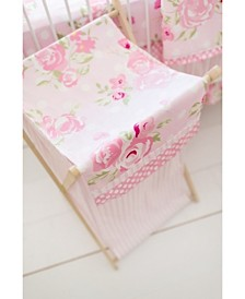 Rosebud Lane Hamper