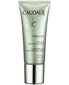 Caudalie Vine[Activ] Eye Cream, 0.5 oz.