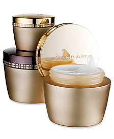Elizabeth Arden Ceramide Premiere Collection