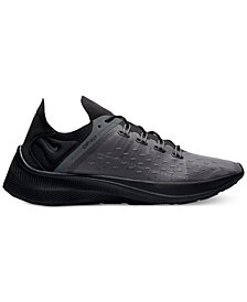 Nike Men's EXP-X14 Casual Sneakers from Finish Line