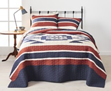 Athena 3-Pc. Quilt Set Collection