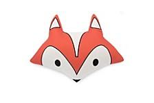 """Fox 14"""" X 18"""" Dec Pillow"""