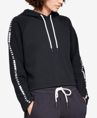 cheap womens under armour sweatshirts
