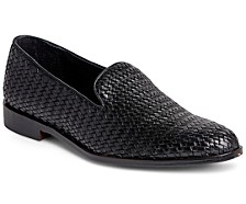 Nomad Interweave Loafer