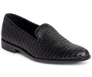 Nomad Interweave Loafer Men's Shoes