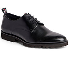 Power Lite Derby Oxford