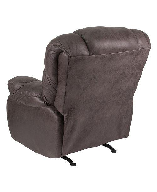 Marvelous Flash Furniture Contemporary Breathable Comfort Nevada Ash Machost Co Dining Chair Design Ideas Machostcouk