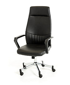 Modrest Taft Modern Office Chair