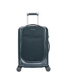 Ricardo Cupertino 25-Inch Check-In Suitcase