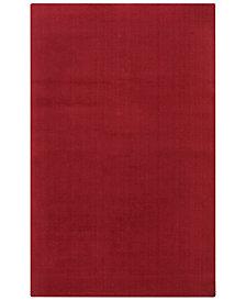 Surya Mystique M-333 Garnet 12' x 15' Area Rug
