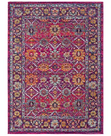 Harput HAP-1001 Area Rug Collection