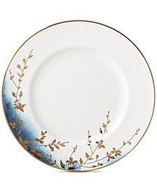 Highgrove Park Accent Plate