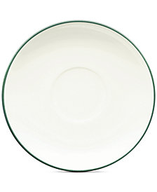 Noritake Colorwave  After Dinner Saucer