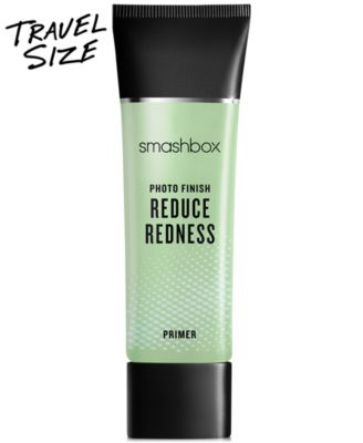 Photo Finish Reduce Redness Primer, Travel Size