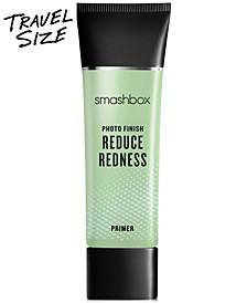 Photo Finish Reduce Redness Primer, Travel Size