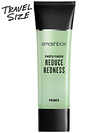 Smashbox Photo Finish Reduce Redness Primer, Travel Size