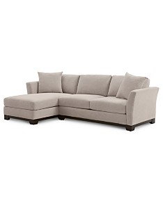 Modular Seating Sectional Sofas & Couches - Macy\'s